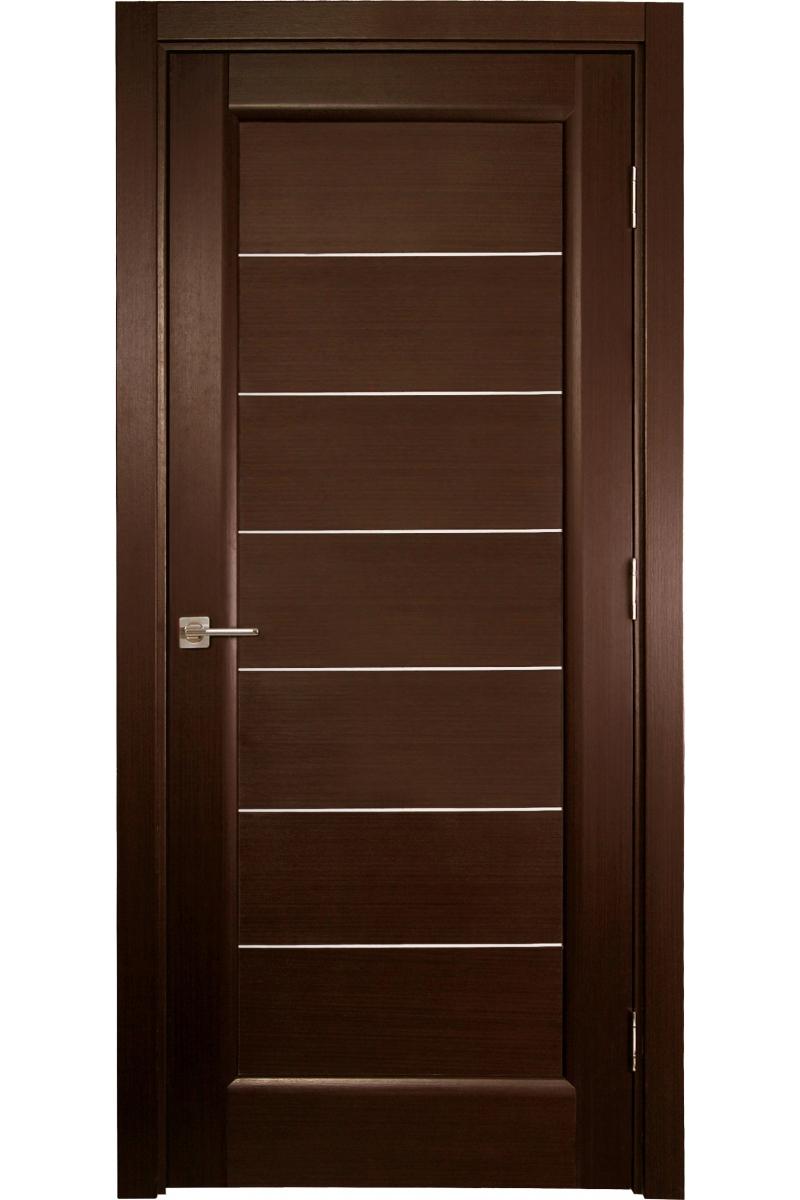 FD doors (10)