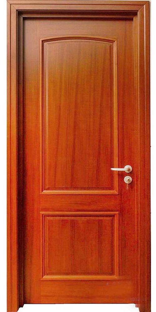 FD doors (12)