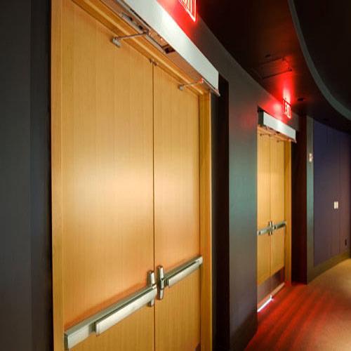 FD doors (13)