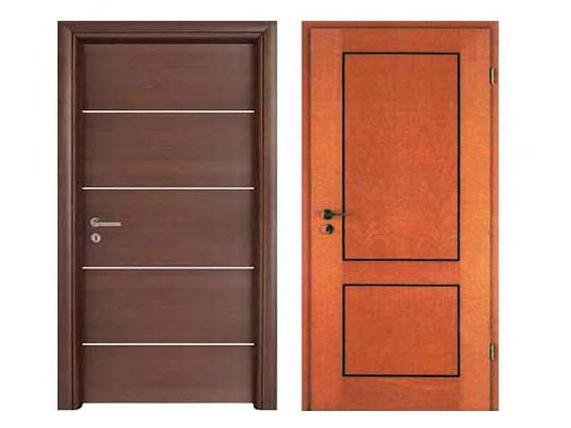 FD doors (15)