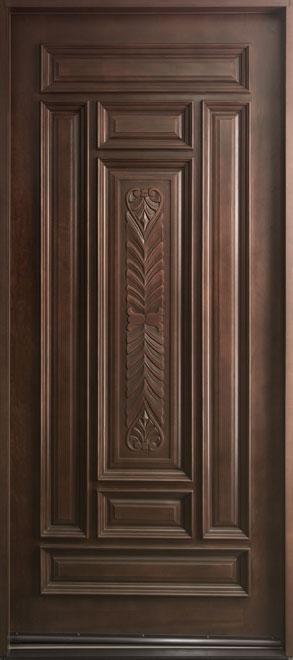 FD doors (16)