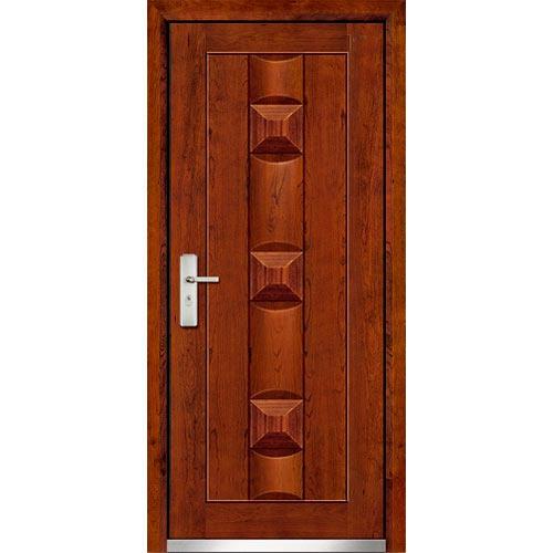 FD doors (17)