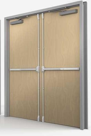 FD doors (18)