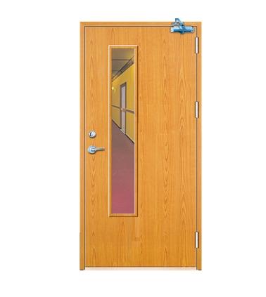 FD doors (3)