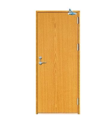 FD doors (4)