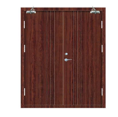 FD doors (5)