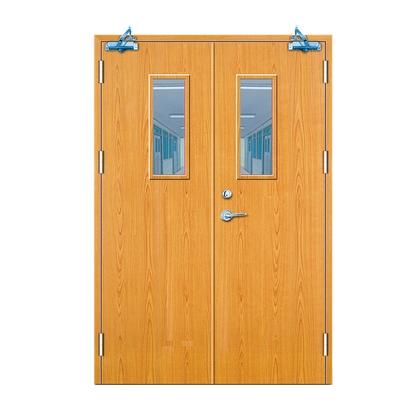 FD doors (6)