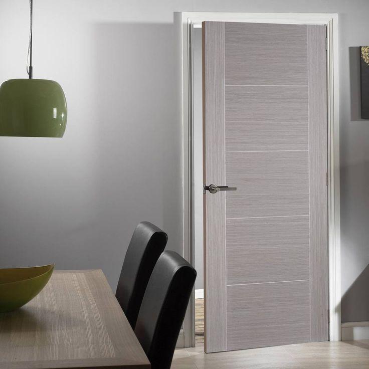 FD doors (7)