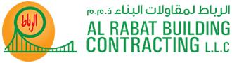 Al Rabat Contracting