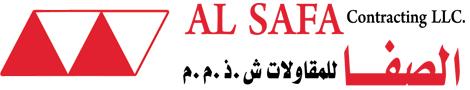 Al Safa Contracting
