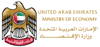 Ministry of Economy - United Arab Emirates