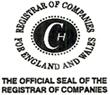 Registrar Of Companies England & Wales
